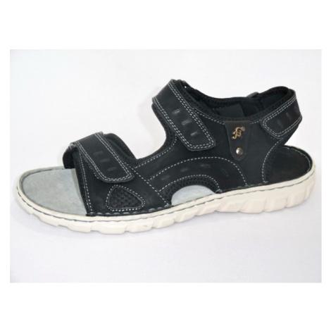Pánske sandále John Garfield