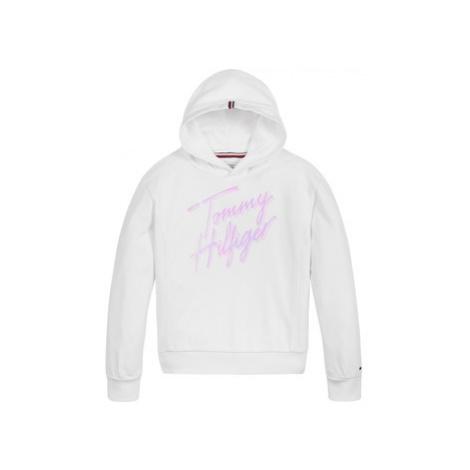 Oblečenie pre dievčatá Tommy Hilfiger