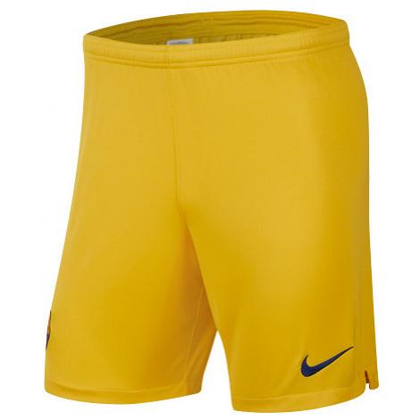 Nike Stadium Fc Barcelona Vonkajšie 19/20