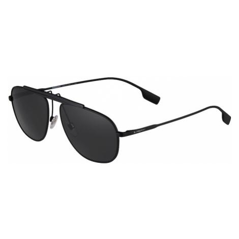Pánske okuliare Burberry