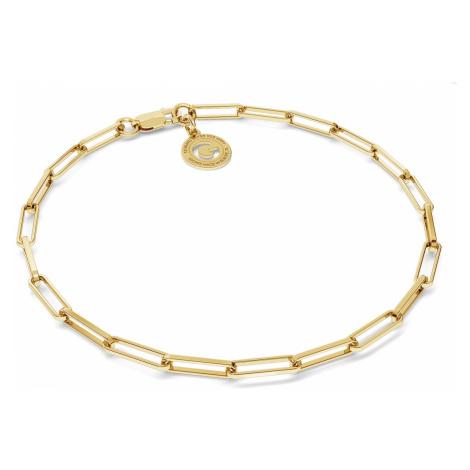 Giorre Woman's Bracelet 34812