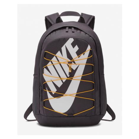 Dámske batohy a športové tašky Nike
