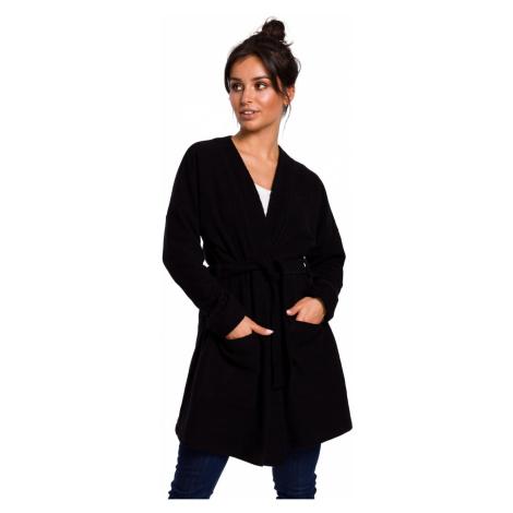 BeWear Woman's Jacket B121