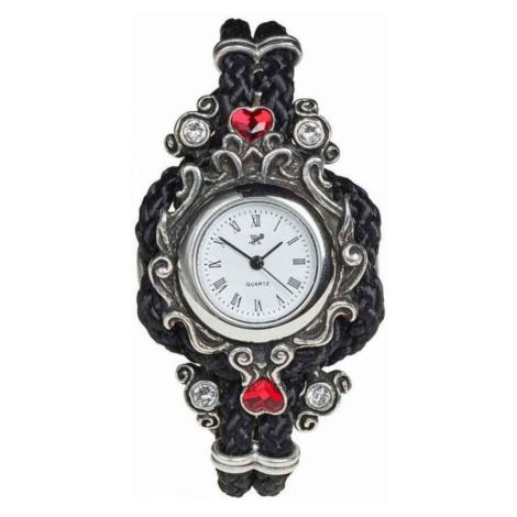 hodinky ALCHEMY GOTHIC Affiance