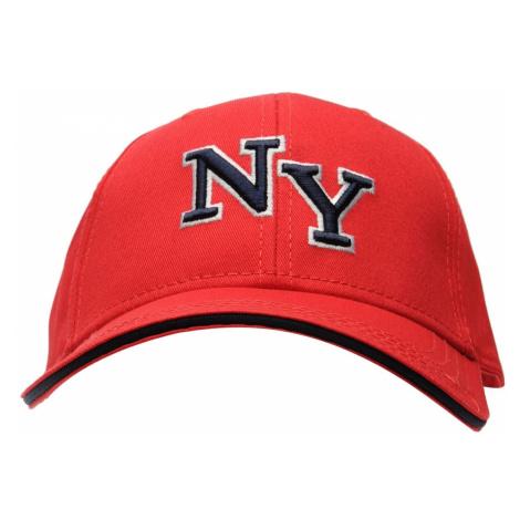 Pánska čiapka No Fear NY