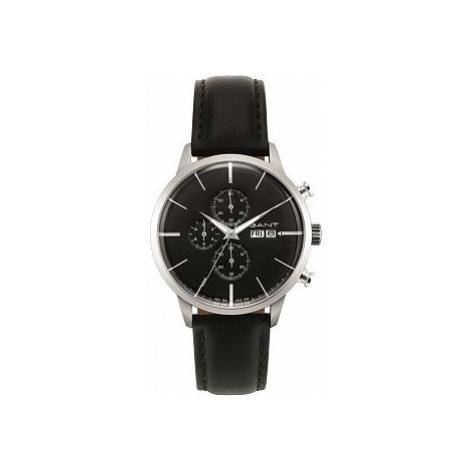 Pánske hodinky Gant GTAD06300499I