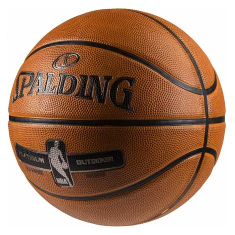Basketbalové vybavenie Spalding