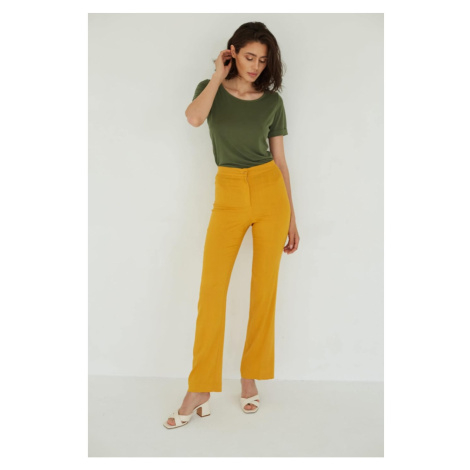 Seriously Woman's Trousers Marlen