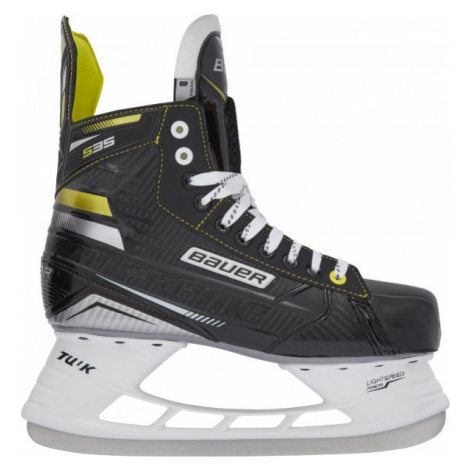 Bauer BTH20 SUPREME S35 SKATE SR - Hokejové korčule