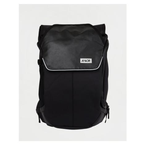 Aevor Bikepack Proof Proof Black