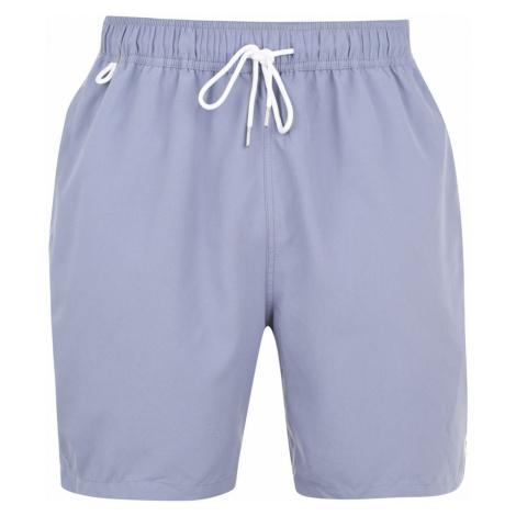 Penfield Swim Shorts