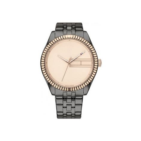 Dámske hodinky Tommy Hilfiger 1782084