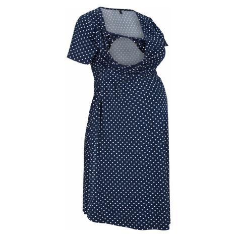 Materské šaty/šaty na dojčenie bonprix