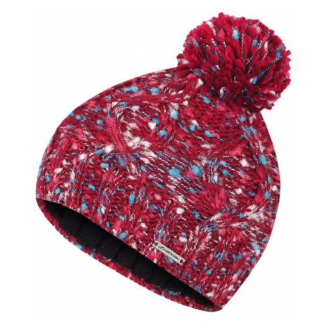 Winter hat baby HANNAH Lanies JR
