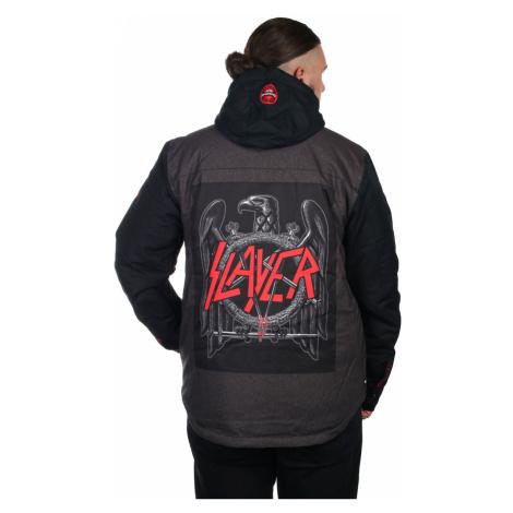 bunda zimná 686 Slayer Insulated