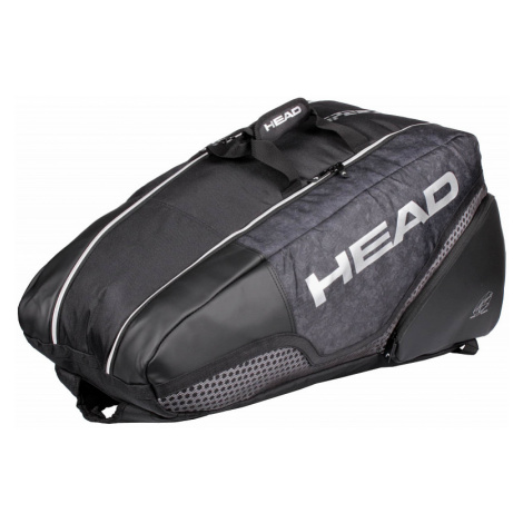 Djokovic 9R Supercombi 2020 taška na rakety Head