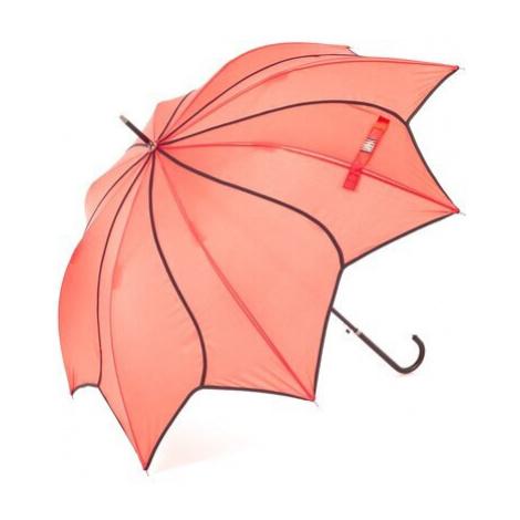 Blooming Brollies Dámsky palicový dáždnik EDSSWC