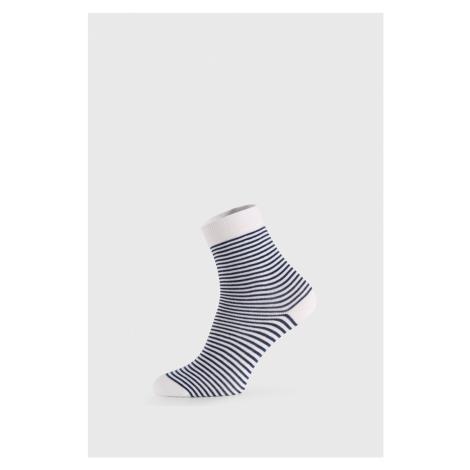 Detské ponožky Stripe Wola