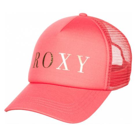 Roxy SOULROCKER - Dámska šiltovka