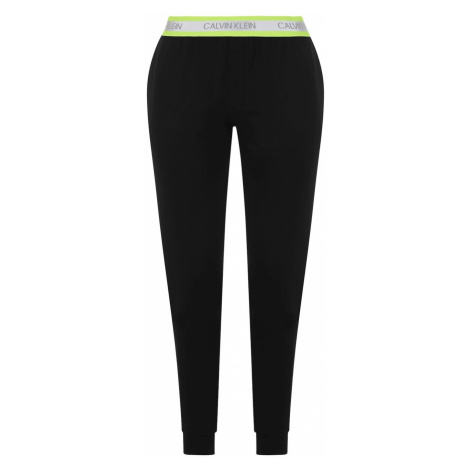 Calvin Klein Band Jogging Pants