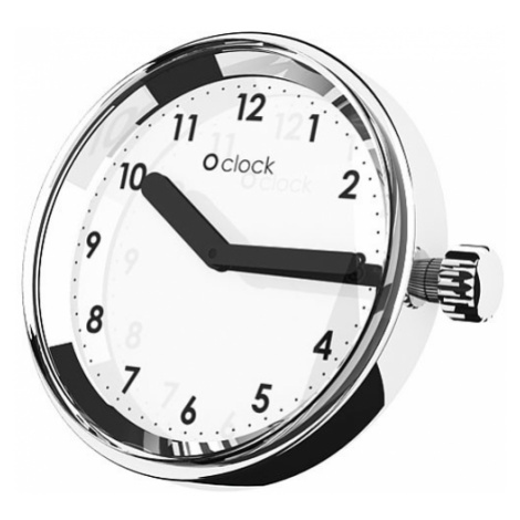 Obag o clock ciferník numbers mirror O bag