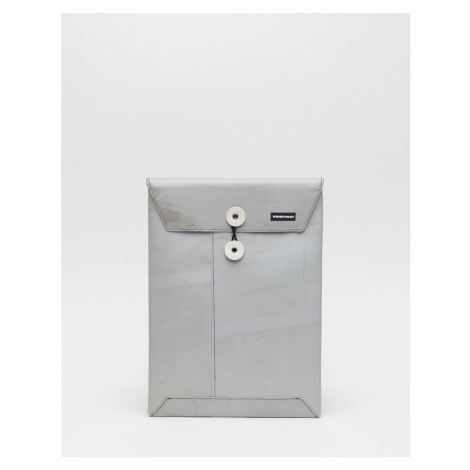 "Freitag F402 Sleeve for Laptop 12""/13"""