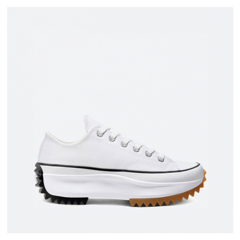 Converse Run Star Hike 168817C