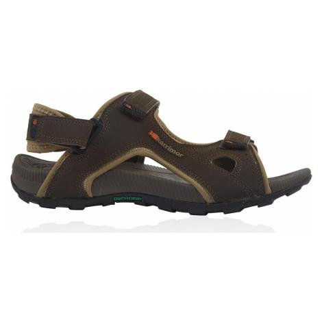 Pánske sandále Karrimor Antibes