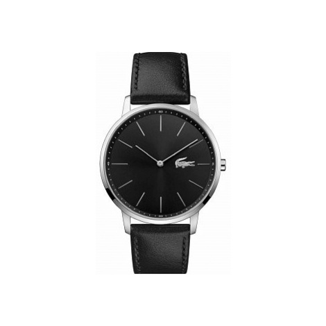 Pánske hodinky Lacoste 2011016