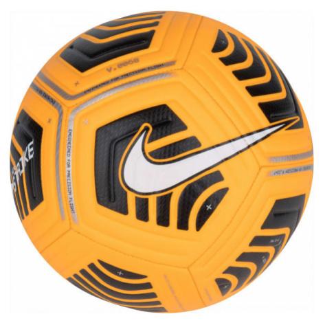 Nike STRIKE - FA20 - Futbalová lopta