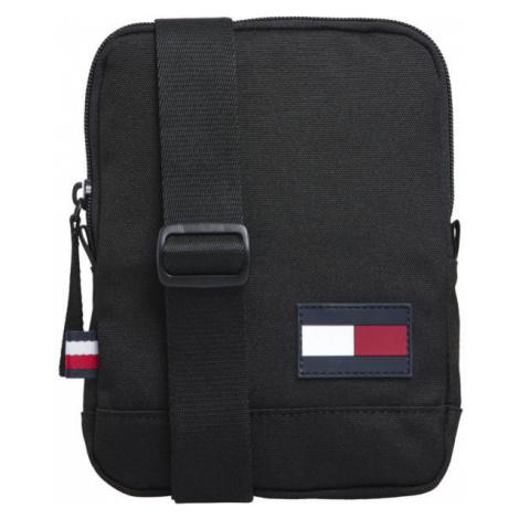 Tommy Hilfiger TOMMY CORE COMPACT CROSSOVER - Dámska športová taška cez rameno