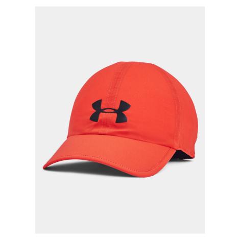 Čiapky, čelenky, klobúky pre ženy Under Armour
