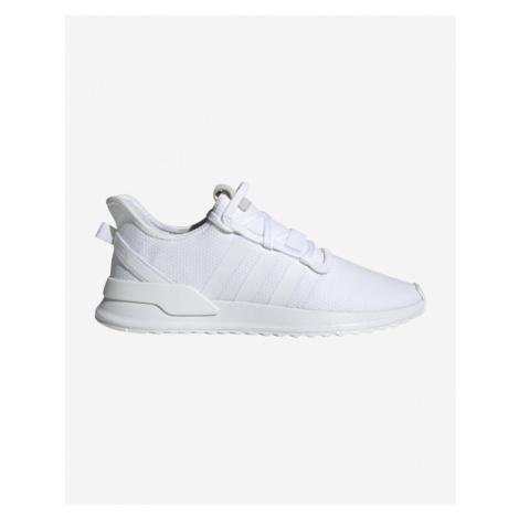 adidas Originals U_Path Run Tenisky Biela