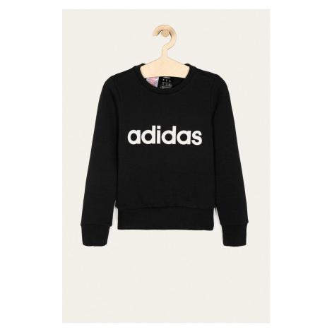 Dievčenské športové oblečenie Adidas