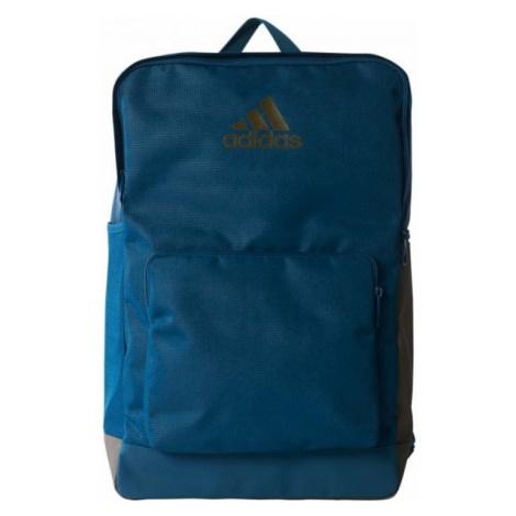 adidas 3S PER BP modrá - Batoh