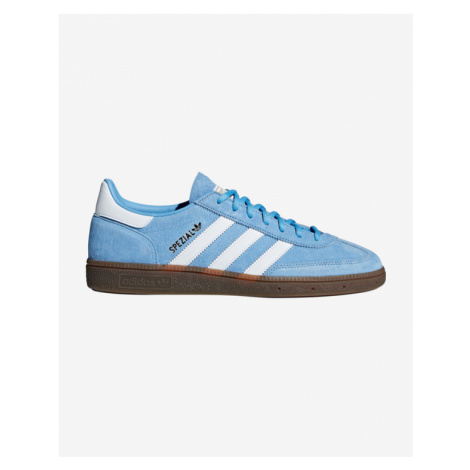 adidas Originals Handball Spezial Tenisky Modrá