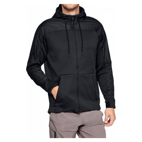 Pánsky SWACKET Under Armour ColdGear Swacket