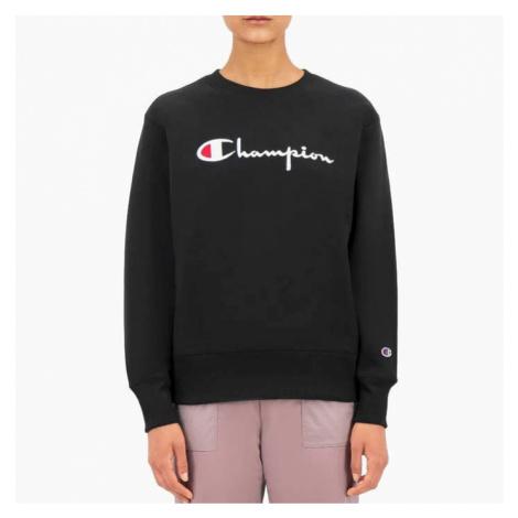 Champion Hooded Sweatshirt 113795 KK001
