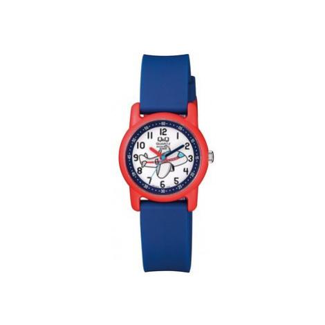 Detské hodinky Q&Q VR41J010Y
