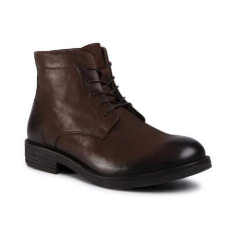 Šnurovacia obuv Lasocki for men MI08-C778-586-01