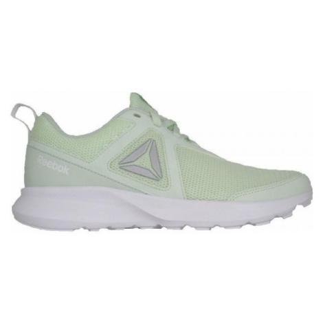 Reebok QUICK MOTION W zelená - Dámska bežecká obuv