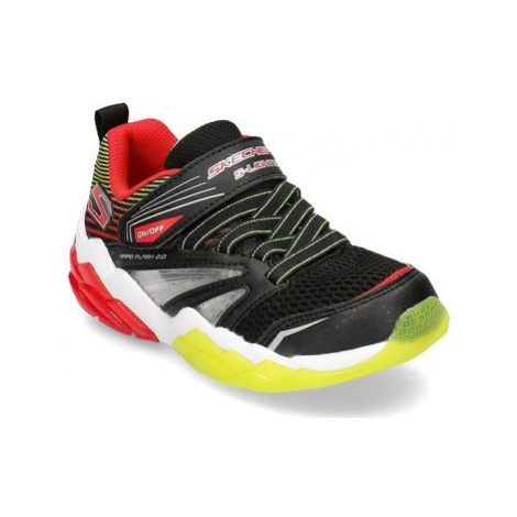 Skechers Rapid Flash 20 viacfarebny