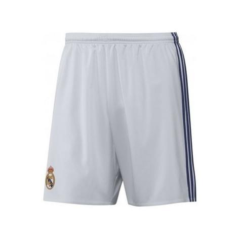 Pánske športové kraťasy a šortky Adidas