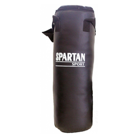 Boxovacie vrece SPARTAN - 90 cm - 20 kg