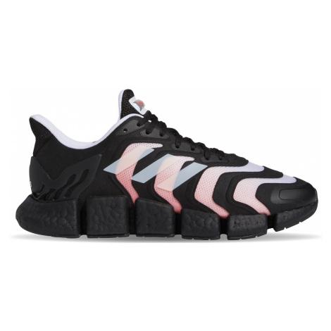adidas Climacool x Summer-5.5 čierne H67636-5.5