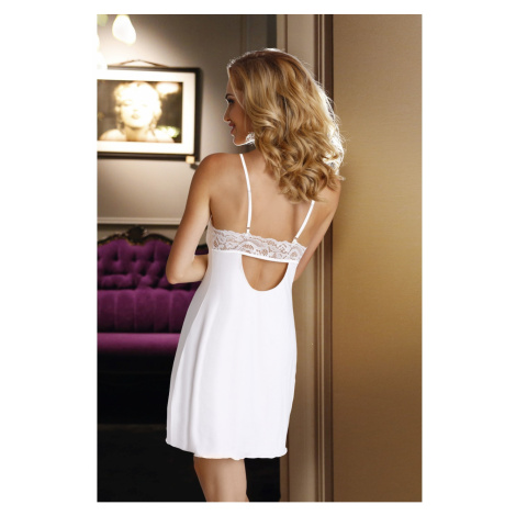 Eldar Woman's Nightie Emi