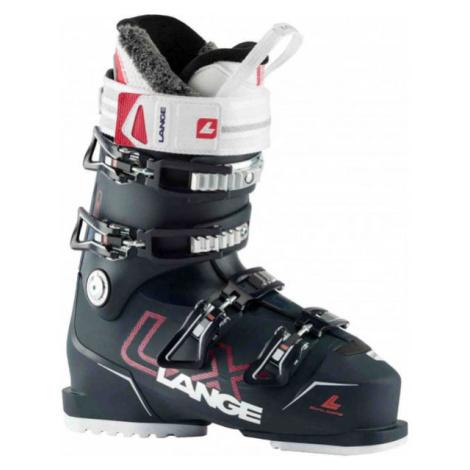 Lange LX 80 W - Dámska lyžiarska obuv