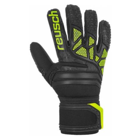 Reusch FIT CONTROL FREEGEL S1 - Brankárske rukavice