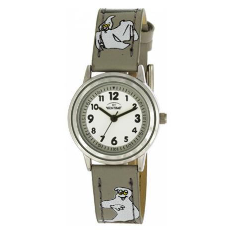 Bentime Dětské hodinky 001-9B-5416C