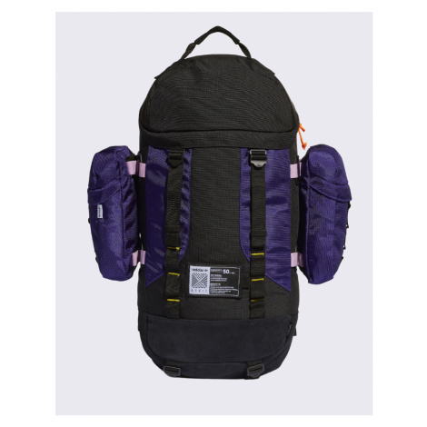 adidas Originals Backpack XL Noble Indigo